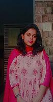 1621856864717 - Bisma Afzal.jpg