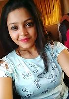 IMG_20200201_173543_230 - Sunita Dharavi