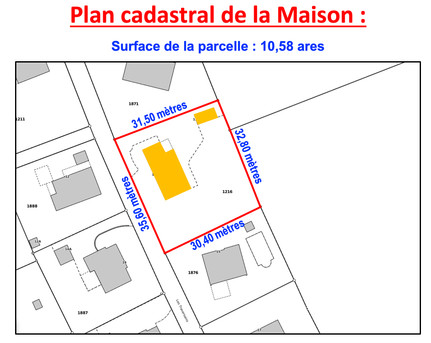 13 Plan cadastral BUIX.jpg
