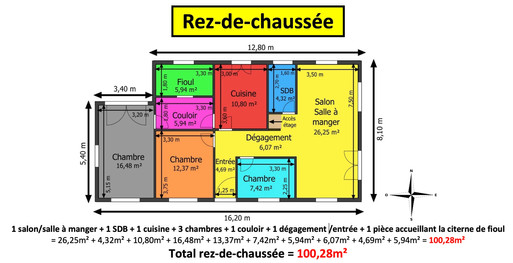 11 Plan Buix RDCHS.jpg