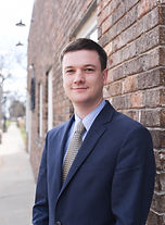 Tyler Phelan Attorney at Borseth Law Office