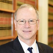 Eric Borseth Attorney at Borseth Law Office