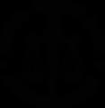 Iowa State Bar Association Logo