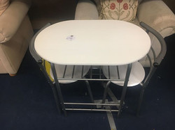 table + chairs.jpg