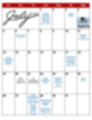 July calendar.jpg