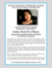 Amy Yovanovich concert 3-29-20.jpg