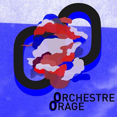 LOGO_ORCHESTRE_ORAGE_OK_2.jpg