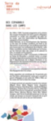BACHES_EXPO_okkkk-1.jpg
