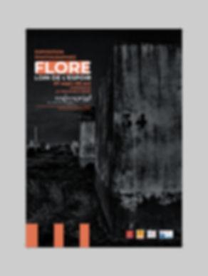 AFFICHE_FLORE.jpg