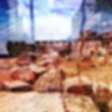 LIBAN_2_3.jpg