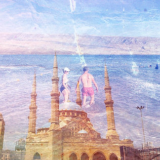 LIBAN_1.jpg
