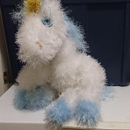 Unicorn Pal