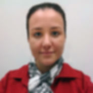Aurora Stephany, economics graduate student at University of Washington