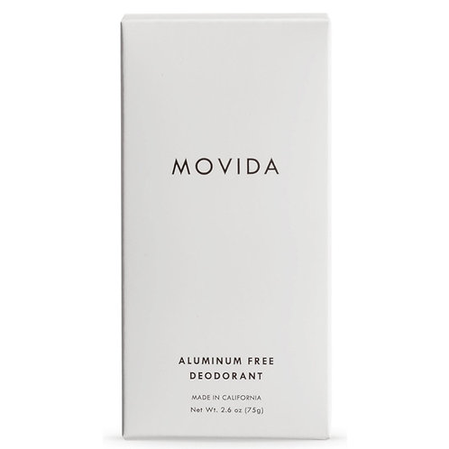 Movida No 5