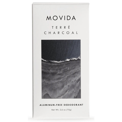 Movida No. 2