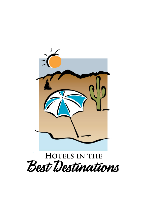 Best-Destinations