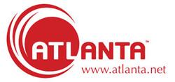 Atlanta CVB