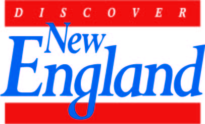 DNE logo