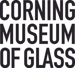 Corming Museum