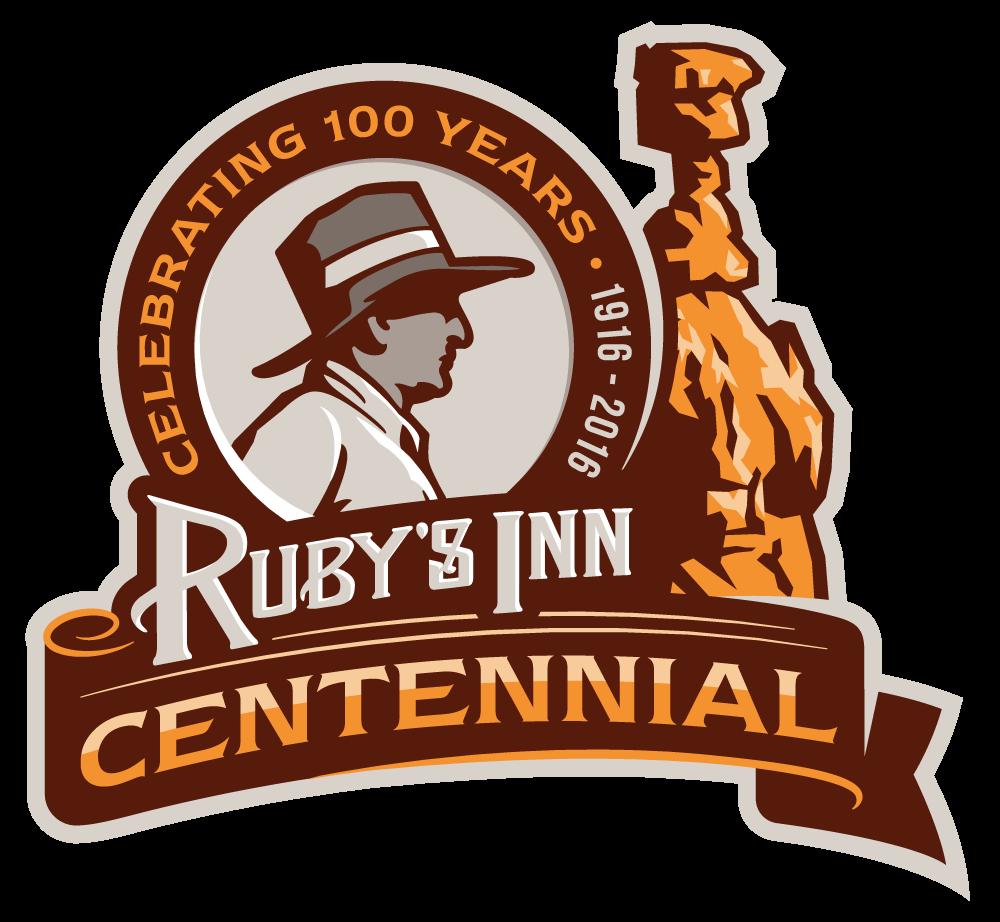 rubys-profile-logo