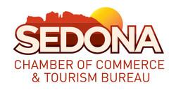 Sedona Chamber of Commerce and Toursim Bureau Logo