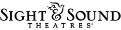 Sight Sound Theatre