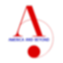 America&Beyond_Receptive Tour Operator Logo