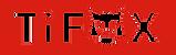 Tifox-logo-alleine.png