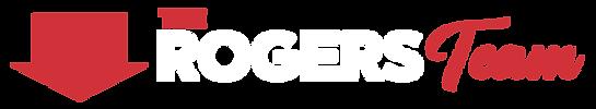RT Logo-08.png
