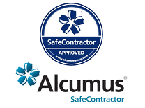 safe-contractor-removebg-preview.png