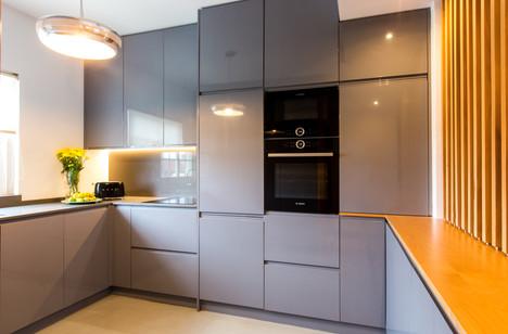 Cozinha_Candeeiro da UMAGE