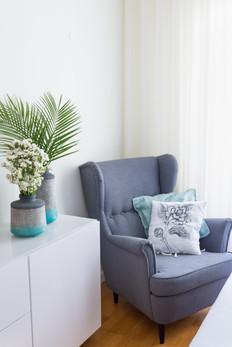 Suite_Cadeirão IKEA