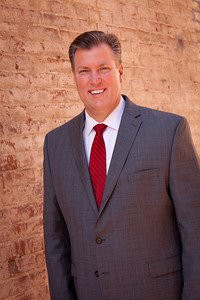 Maury County Republican Party Chairman Scott Cepicky Declares His Candidacy