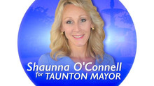 O'Connell Announces for Mayor Putting People First