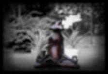 grenouille 02.jpeg