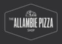 Allambie Pizza Shop, Allambie Heights, Italian Food, Takeaway, Pickup, Delivery, Pick Up, Eat In, Kurt