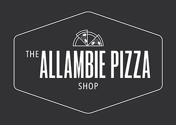 Allambie Pizza Shop, Allambie Heights, Italian Food, Takeaway, Pickup, Delivery, Pick Up, Eat In, Kurt