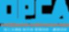 dpca_logo_top_3.png