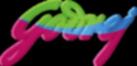 1200px-Godrej_Logo.svg.png