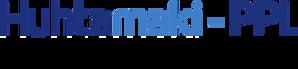 HPPLlayout_set_logo.png