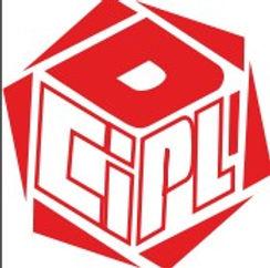 DIPL-Logo.jpg