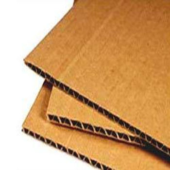 corrugated-sheets-250x250.jpg