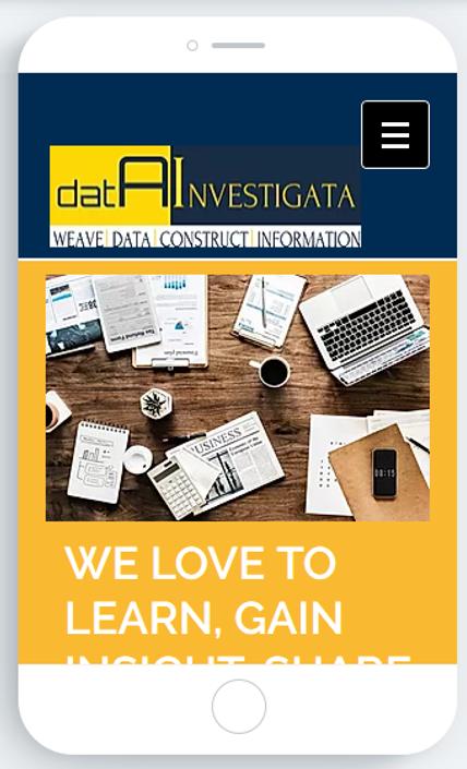 Mobile-friendly-website-DataInvestigata