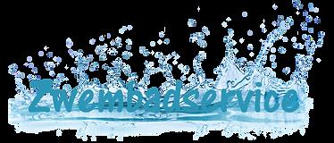 LogoZwembadservice.png