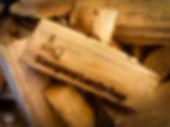 houtblok kempens.jpg
