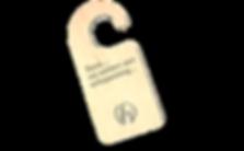 test deurhanger.83.png