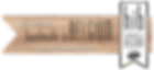 HIB label.png