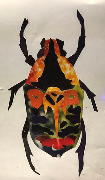 Y8 Bugs