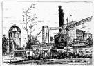 Industrigatan