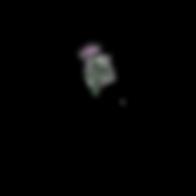 Logo1Color.png